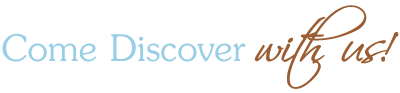 EarlyDiscoveries_slogan